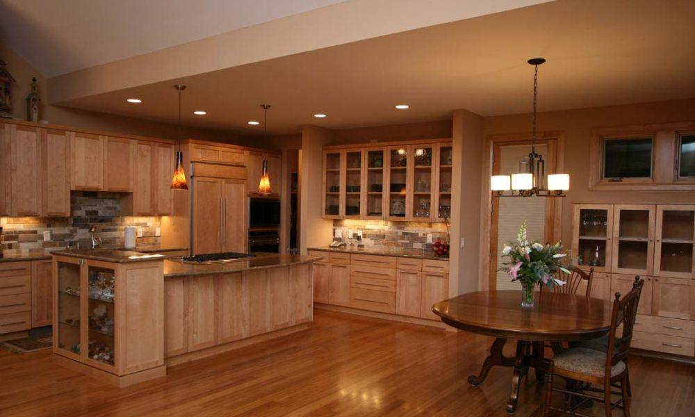 kitchen_P1